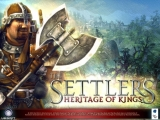 The Settlers Heritage of Kings