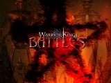 Warrior Kings Battles